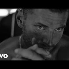"Marc E. Bassy Shares ""Treat Me So Bad"" Video"