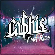 "Cashis Delivers ""I'ma Ride"" Featuring Young Buck, Problem, & More"