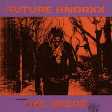 """Future's """"Krazy But True"""" Is The Marriage Of Father Time & Sin"""