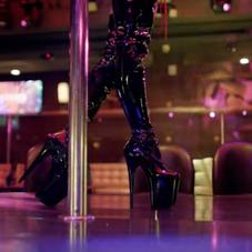 "Too $hort Takes It Back To The Strip Club In ""Give Her Some Money"" Visual"