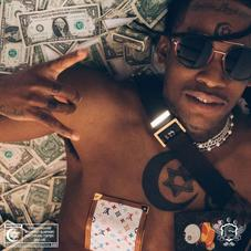 """THOUXANBANFAUNI Vouches For High Profit With New Track  """"Numbers"""""""