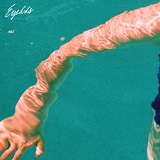 """Zac Flewids & Sylvan Lacue Connect For Smooth """"Eyelids"""" Track"""