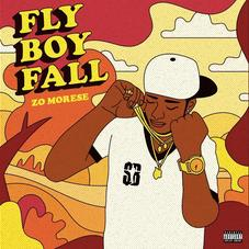 """Zo Morese Switches The Climate On """"Fly Boy Fall"""""""