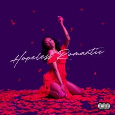 """Tink Delivers Songs About Love, Pain & Getting Freaky With """"Hopeless Romantic"""""""