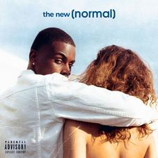 """Garren Unleashes """"The New (Normal)"""" Project"""