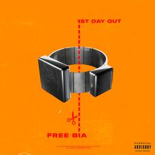"""Bia Unleashes """"Free Bia (1st Day Out)"""""""