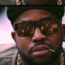 """Big Boi Releases Visuals For 2012 Song """"Tremendous Damage"""" In Memory Of His Father"""
