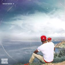 """Joe Moses Is Coming Live From Cali On New Tape """"Westside II"""""""