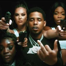 """Pooh Shiesty & Gucci Mane's """"Ugly"""" Gets A New Video"""