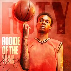 "Lil Eazzyy Declares Himself ""Rookie Of The Year"" On His Debut Mixtape"