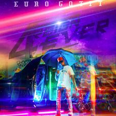 "Euro GotIt Taps Future, Roddy Ricch & More For ""4REIGN 4EVER"""