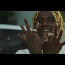 """Soulja Boy & Rich The Kid Pop Out With '""""Rick N Morty"""" In New Music Video"""