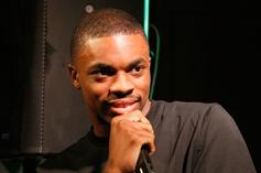 """Vince Staples' Brother Dies; """"Xanax Killed My Brother"""""""