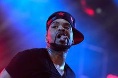 Method Man & Black Thought Demolish A Cypher On Sway In The Morning