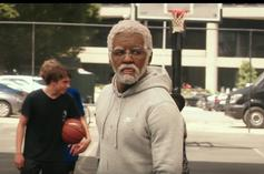 """""""Uncle Drew"""" Official Movie Trailer Released"""