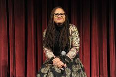 """Ava DuVernay Slated To Direct DC's """"New Gods"""" Film"""