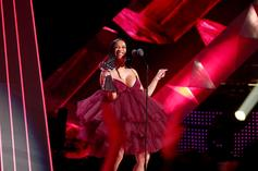 Cardi B Suspicious Of Government Spending, Diddy Co-Signs