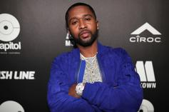 """Watch Zaytoven's """"The Note"""" Documentary From Red Bull Music"""