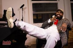 """Review: Stalley's """"Ohio"""""""