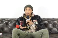 """G Herbo's """"Humble Beast"""" (Review)"""