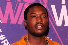 """Meek Mill's """"DC4"""" (Review)"""