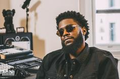 "Big K.R.I.T. ""4EvaIsAMightyLongTime"" Review"