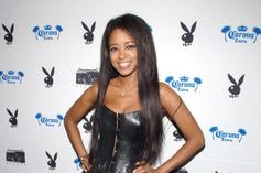 Former Playboy Playmate Commits Suicide With 7-Year-Old Son Amid Custody Battle
