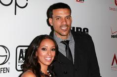 Gloria Govan Says That Ex Matt Barnes Is Not Invited To Her and Derek Fisher's Wedding