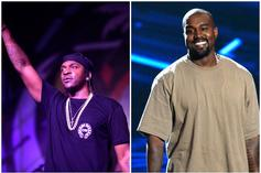 "Pusha T & Kanye West's ""What Would Meek Do?"": A Lyrical Analysis"