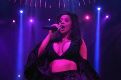 Cardi B Reportedly Pushes Back Lawsuit Deposition Because Her Baby Is Due Soon