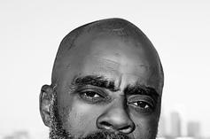 Freeway Ricky Ross Talks Being Black In America, Fakeness In Rap & Educating Yourself By Any Means Necessary