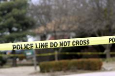 Multiple People Killed After Gunman Opens Fire In Maryland Newspaper Building