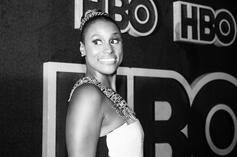 """Issa Rae Once Racked Up $25K In Credit Card Debt: """"It's A Trap"""""""