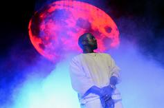 "Kanye West's ""Yeezus:"" Unpacking A Truly Divisive Album"