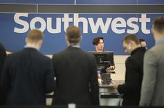 Woman Removed From Southwest Airlines After Calling Flight Attendant N-Word