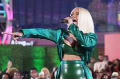"Cardi Blasts ""Psychotic Fans"" & The Media: Why She Hired Private Investigators"