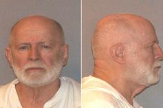 """Boston Mob Boss James """"Whitey"""" Bulger Found Dead In Prison A Day After Transfer"""