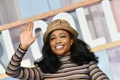 SZA Teases Oodles Of Unreleased Material We'll Never Receive