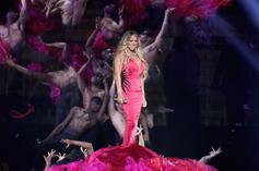 """Mariah Carey's """"Glitter"""" Sales Grow 8,374% After #JusticeForGlitter Campaign"""