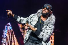 R. Kelly's Rumoured Plans To Flee US With Alleged Victims Amid InvestigationR. Kelly's Rumoured Plans To Flee US With Alleged Victims Amid Investigation: Report