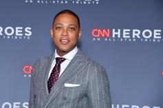 Wendy Williams Show Returns With Don Lemon As Host