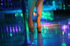 Atlanta Strip Clubs Are Being Granted Legal Exemptions For The Super Bowl