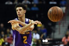 Lakers Offer Lonzo Ball, Rajon Rondo, Kyle Kuzma, & Michael Beasley For Anthony Davis