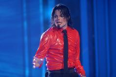 Michael Jackson's Estate Calls Off Musical Test-Run About Singer's Life