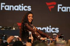 """Cardi B Says Jussie Smollett """"F*cked Up Black History Month"""" If He Lied"""