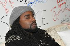 Wale Refuses To Apologize To Demi Lovato Over Criticism For 21 Savage Meme