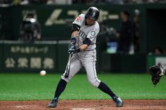 Ichiro Suzuki To Announce Retirement After Game In Japan: Report