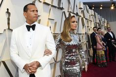 Alex Rodriguez Underwent Therapy During His Doping Scandal