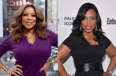 Wendy Williams' Divorce: Lauren Lake Speaks On How Mistress' Gifts, Addiction & More Will Play A Role (Exclusive)