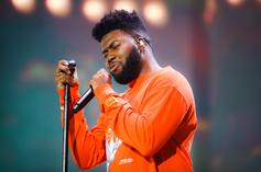 Khalid Claps Back After Someone Says He Turned His Back On His Hometown